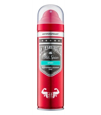 OLD SPICE Dezodorant 150ml Sport
